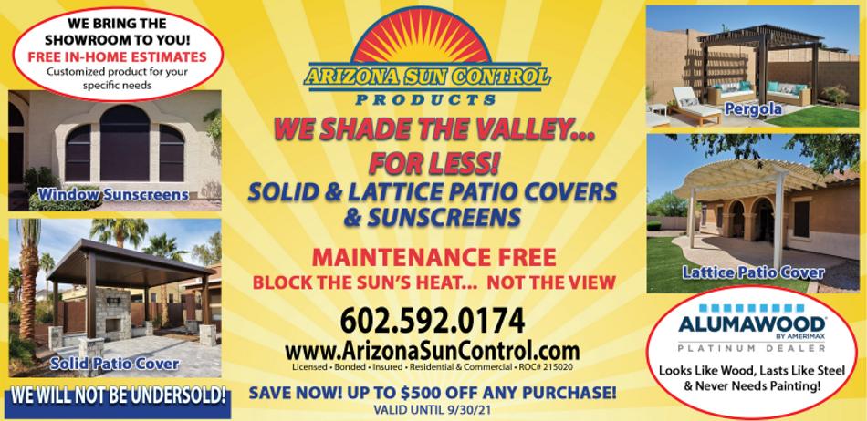Arizona Sun Control_Advert Mar2021.png