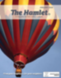 The Hamlet_Cover Jan2020.png