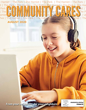 Community Cares_Cover Aug2020.png