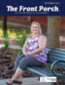 Front Porch_Cover Sept2019.png