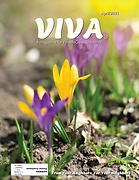 Viva_Cover apr2021.png