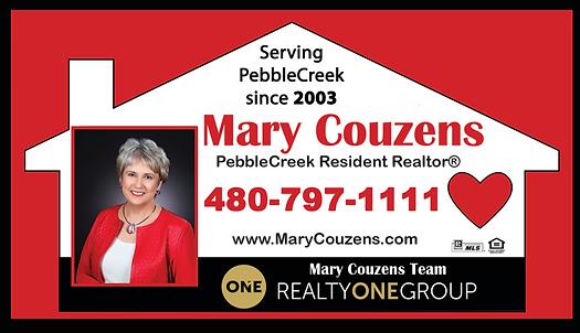 Mary Couzens Realty_Advert Jan2021.png