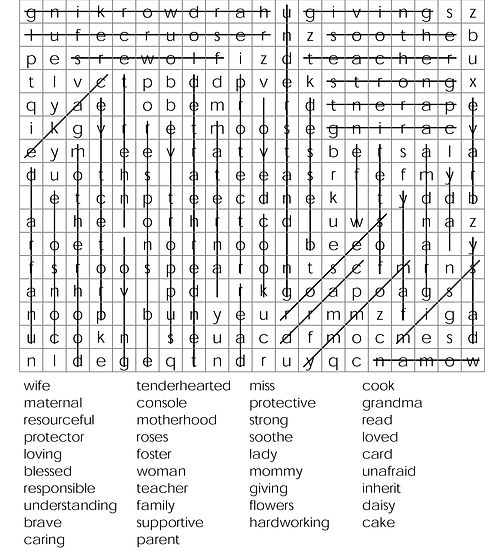 mothers-day-wordsearch-12-2_5_21_solutio