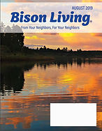 Bison Living_Cover Aug2019.png