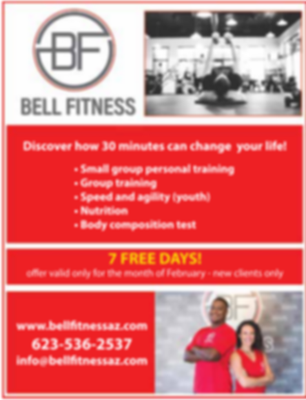 Bell Fitness_Advert Feb2020.png