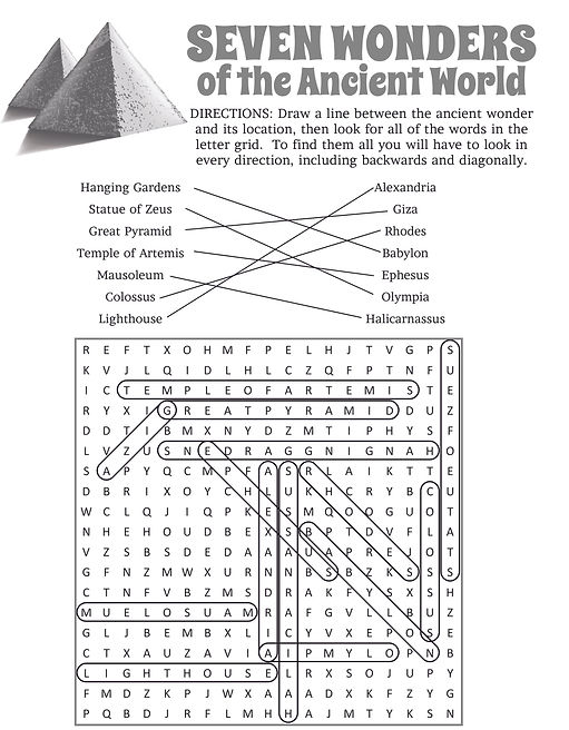Seven Wonders of the Ancient World Word Search Puzzle-2 copy.jpg