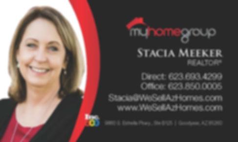 My Home Group_Stacia Meeker_Advert Nov20