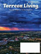 Torreon Living_Cover Sept2019.png
