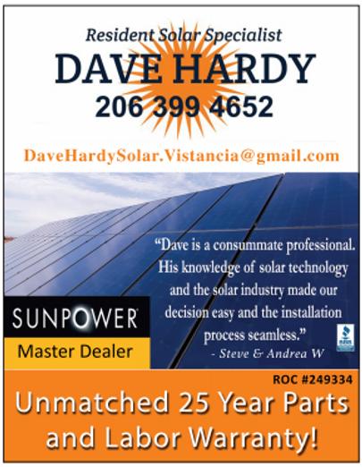 Hardy Solar_Advert Feb2021.png