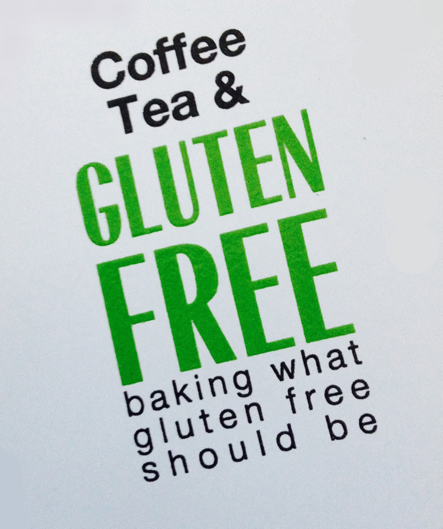 CoffeeTea&GlutenFree_logo
