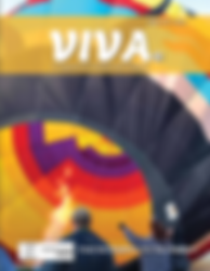 Viva_Cover Jan2020.png