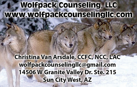 Wolfpack Counseling_Advert Oct2020.png