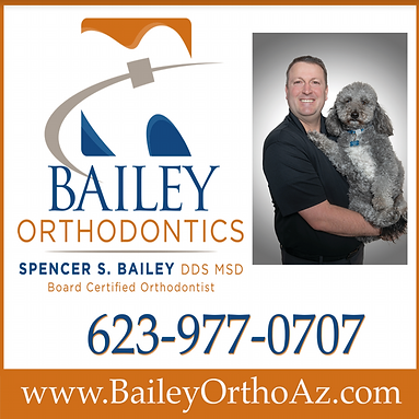 Baley Ortho_Advert Oct2019.png