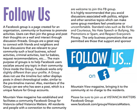 Mountain View_Follow Us On Facebook.png