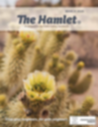 Hamlet_Cover Mar2020.png