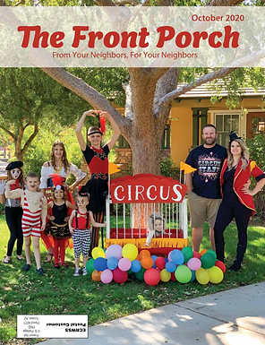 Front Porch_Cover Oct2020.png
