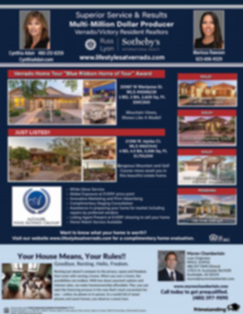 Russ Lyons Sotherby_Adair Fine Homes Gro