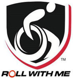 Roll With Me_Logo v2