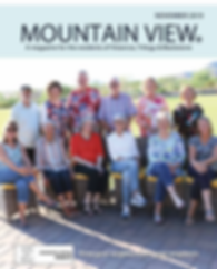 Mountain View_Cover Nov2019.png