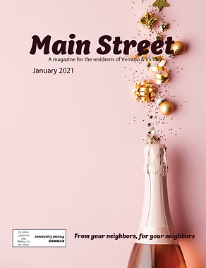 Main Street_Cover Jan2021.png