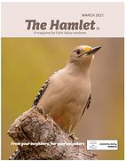 The Hamlet_Cover Mar2021.png