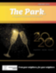 The Park_Cover Jan2020.png