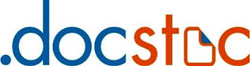 Doc Stock_logo