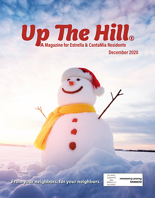 Up The Hill_Cover Dec2020.png