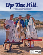 Up The HIll_Cover Jun2021.png