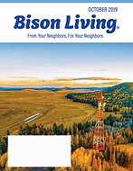 Bison Living_Cover Oct2019.png