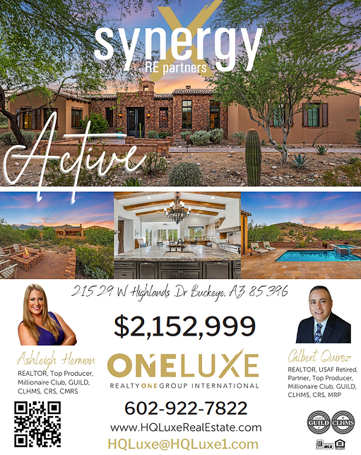 Realty One Group_Synergy Real Estate Partners_Advert Oct2021_Verrado.png