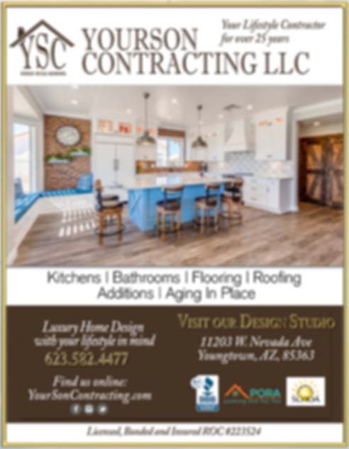 Yourson Contracting_Advert Apr2020.png