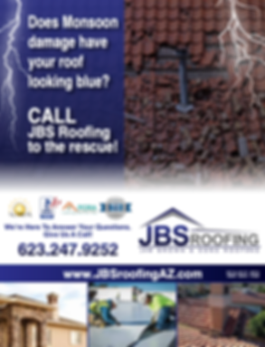 JBS Roofing_Advert Aug2020.png