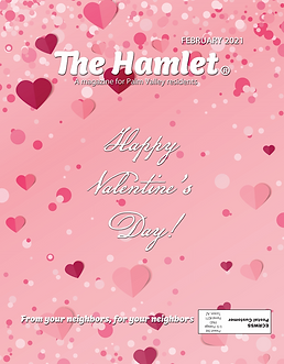 The Hamlet_Cover Feb2021.png