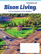 Bison Living_Cover Sept2019.png
