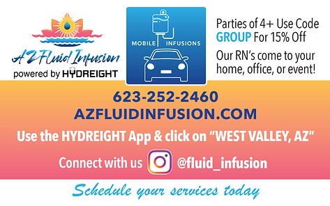 AZ Fluid Infusion_Advert May2021.png