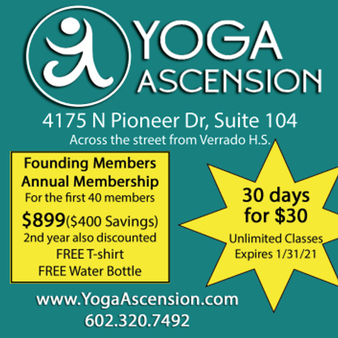 Yoga Ascension_Advert Jan2021.png