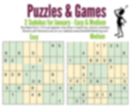 Puzzles & Games_Jan2020.png
