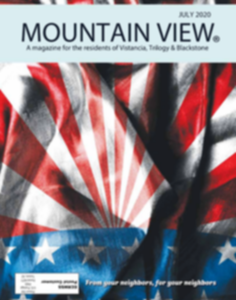 Mountain View_Cover Jul2020.png