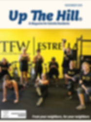 Up The Hill_Cover Nov2019.png