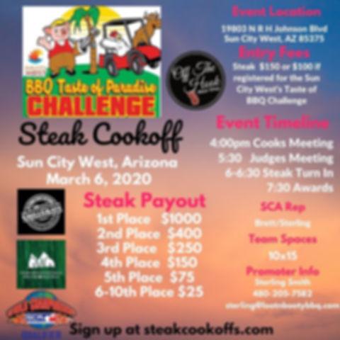 BBQ Taste of Paradise Challenge.jpg