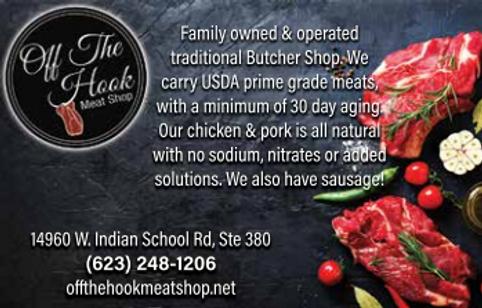 Off The Hook Meat Shop_Advert Jun2020.png