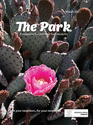 The Park_Cover Mar2021.png