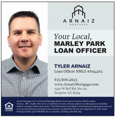 Arnaiz Mortgage_Advert Mar2021.png