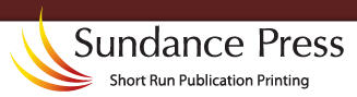 Sundance Press Logo