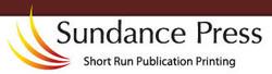 Sundance Press Logo