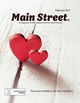 Main Street_Cover Feb2021.png