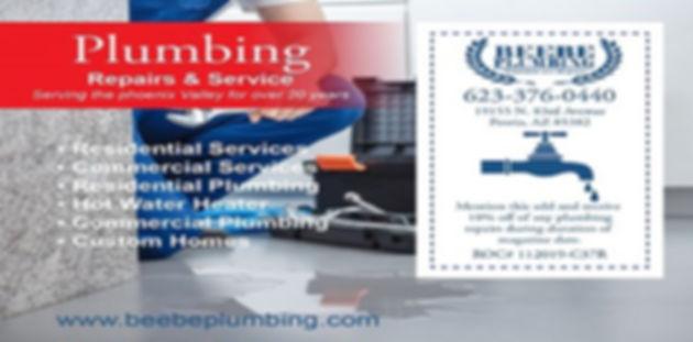 Beebe Plumbing_Advert Nov2018.jpg