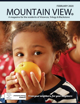 Mountain View_Cover Feb2020.png