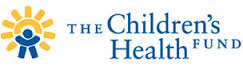 The Childrens Health Fund_Logo